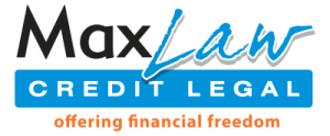MaxLaw | Credit Rescue
